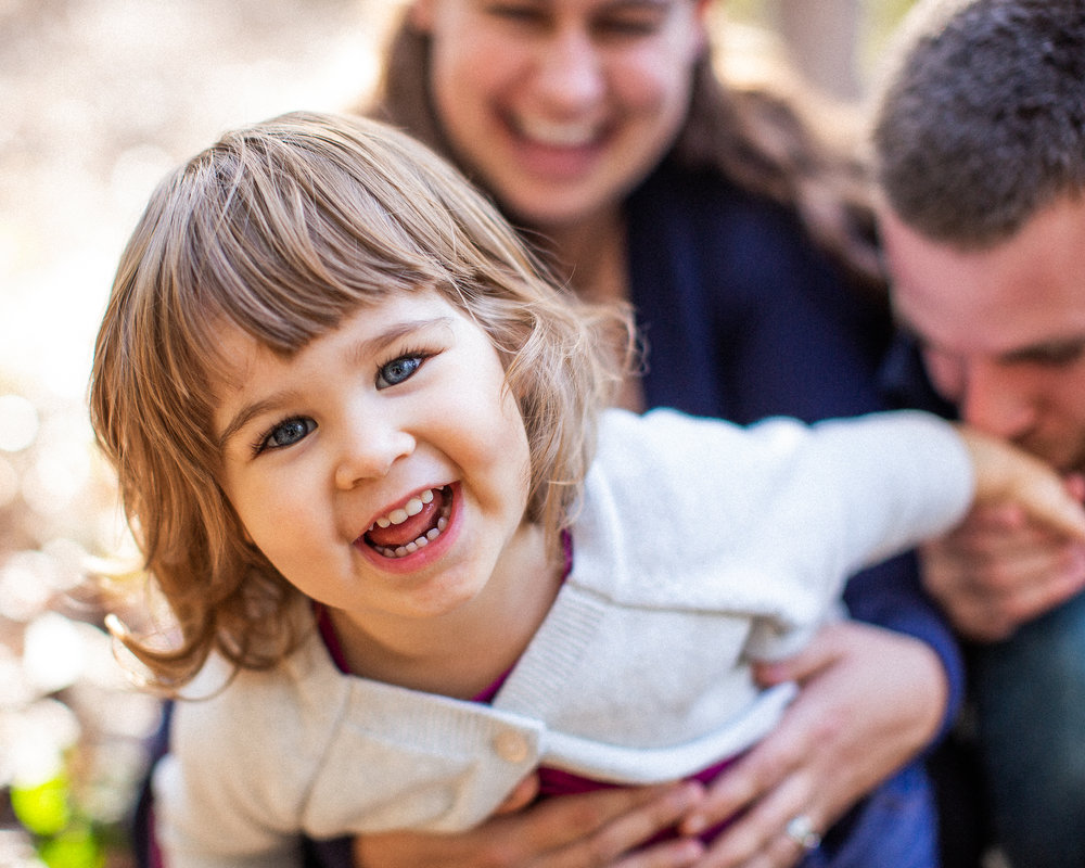 potterfamily-best-4.jpg