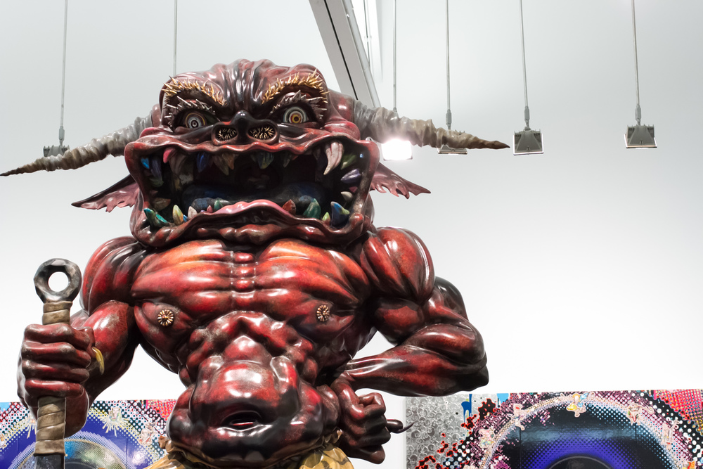 murakami-2.jpg