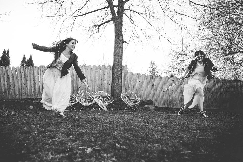 bridal-180small.jpg