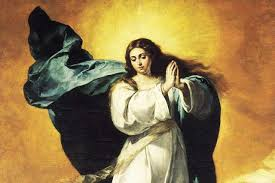 Image From: http://www.catholicnewsagency.com/news/heres-a-pre-election-novena-to-mary-patroness-of-the-us-22880/