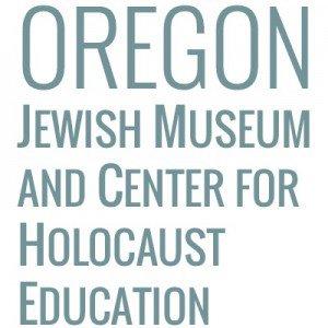 logo-OJMCHE.jpg
