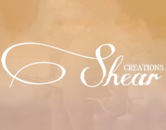Beauty Product Basket - Donated by Shear Creations