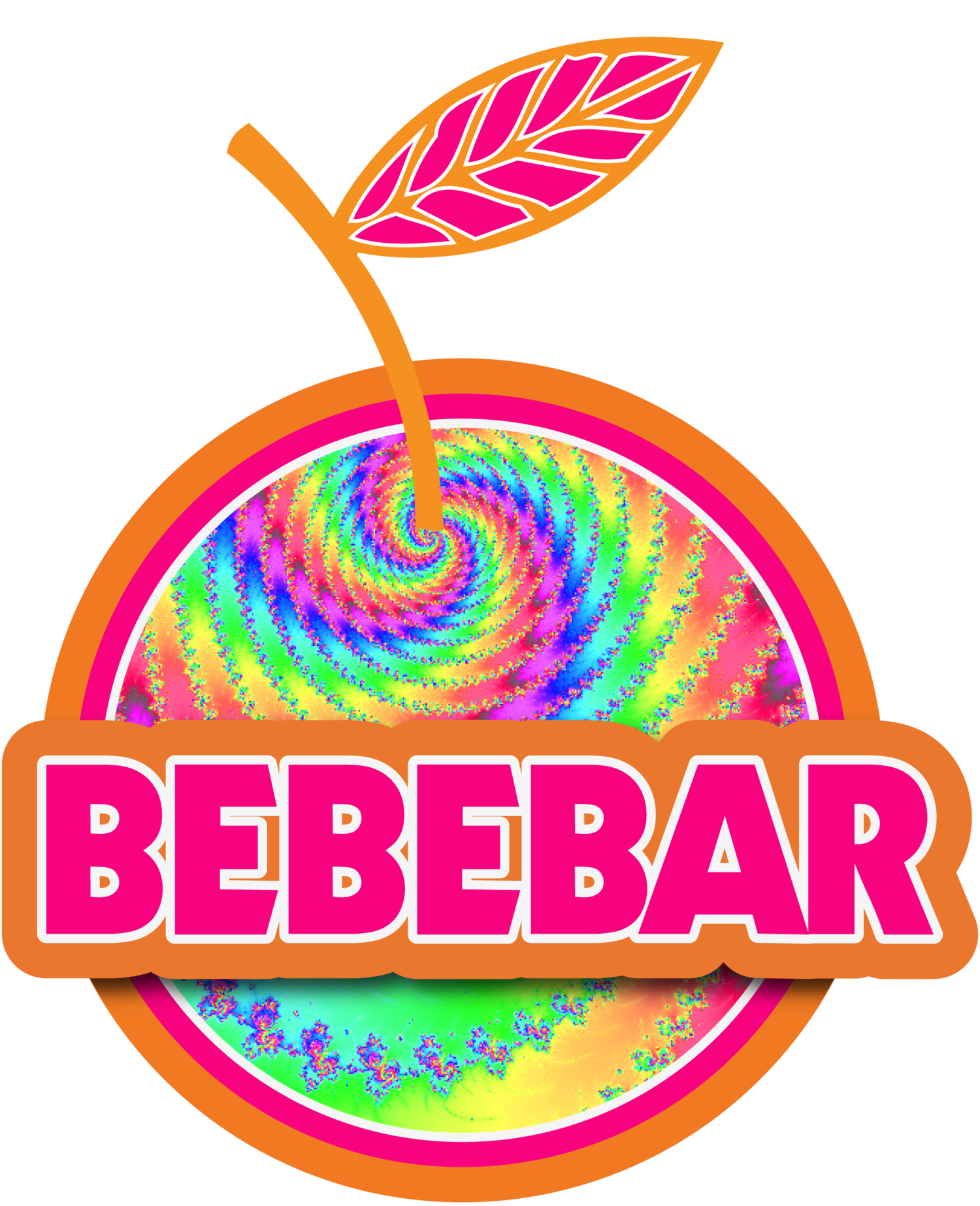 Bebebar - Açaí & Juice Bar