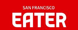 San Francisco Eater