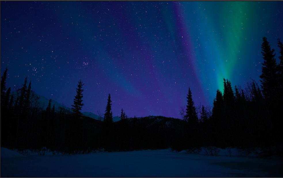 AuroraBorealis-Wiseman_BrooksRange4.png