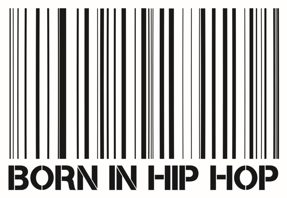 Born In Hip Hop - logo.png