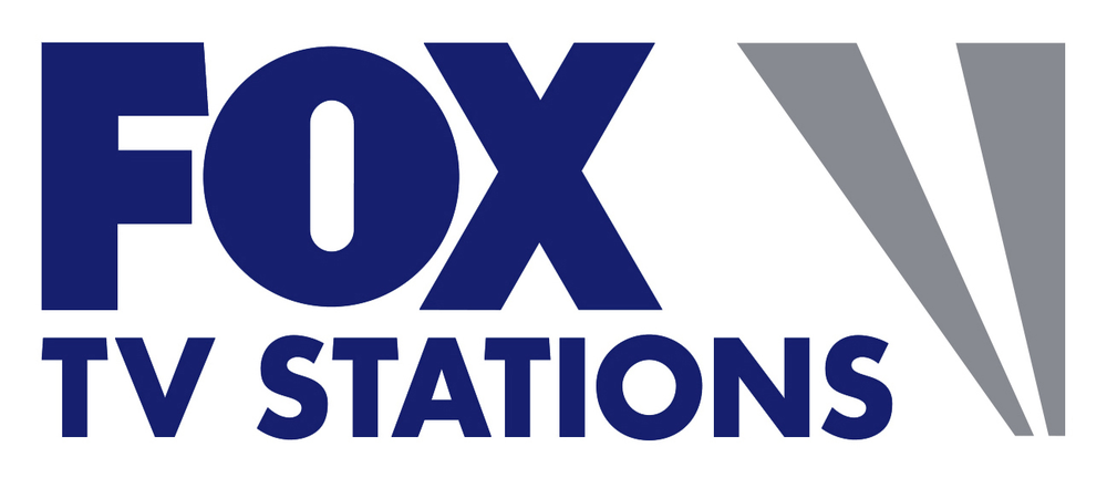 FTS_Logo_Two_Color_Fox_TV_Stations (002).png