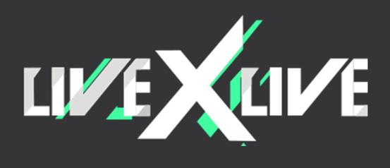 LXL.png