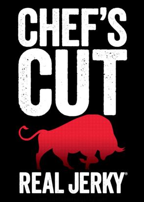 CHEFS CUT.png