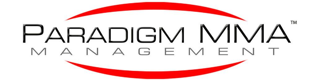 PSM web logo no background (1).png