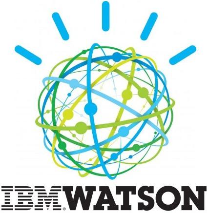 watson_logo.jpg