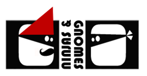 gnome gnome.png