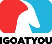 GL - COMMUNITIES - IGOATYOU.png