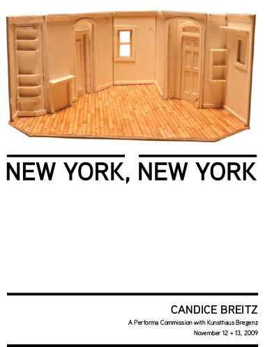 Peforma 09 Playbill-1.png