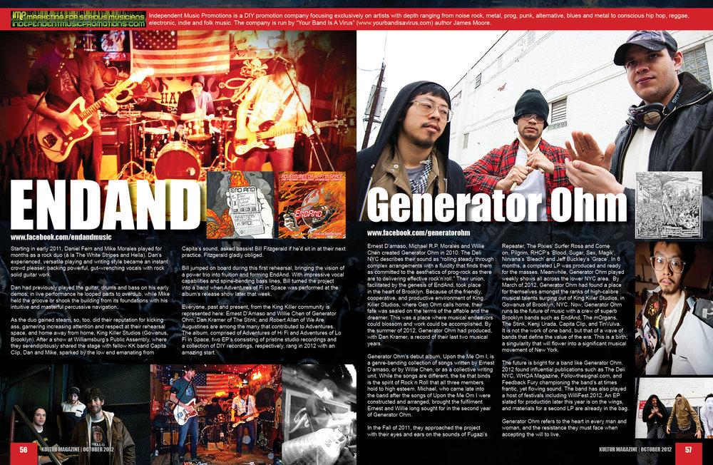 Issue_014_Kultur_56-57.jpg