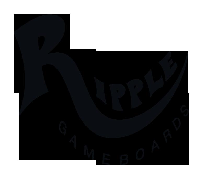 RGB Logo Final.png