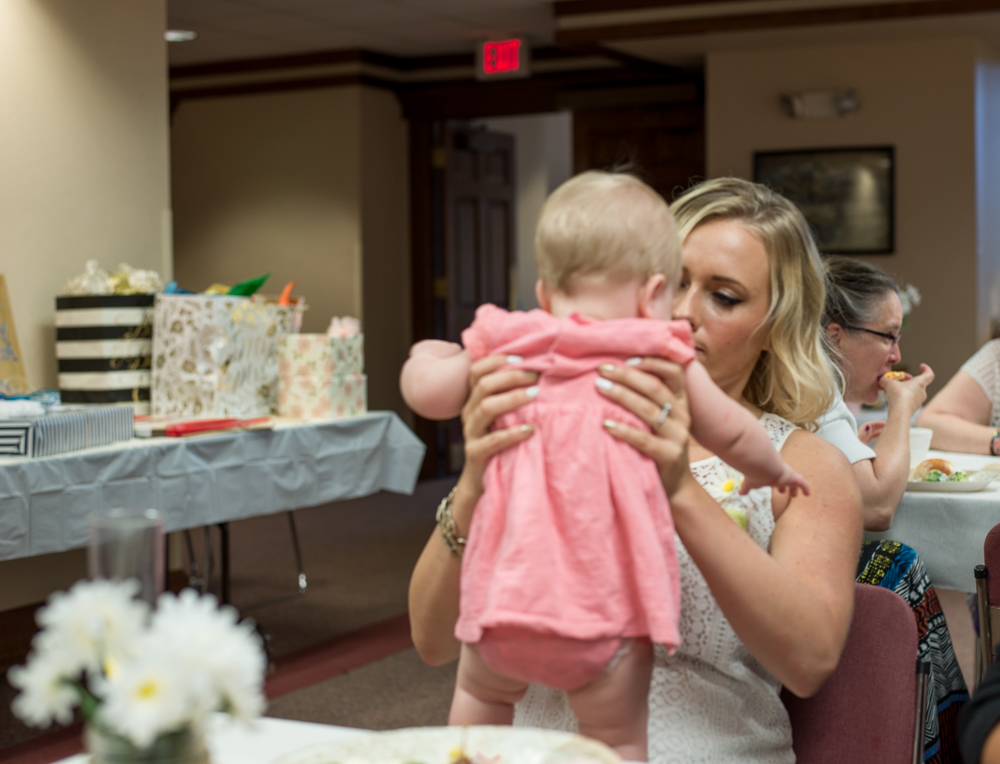 HeatherBridalShower-9.jpg