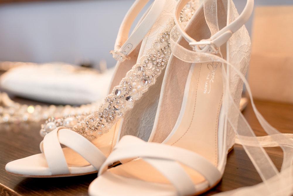 JessicaMichael-barnwedding-0031.jpg
