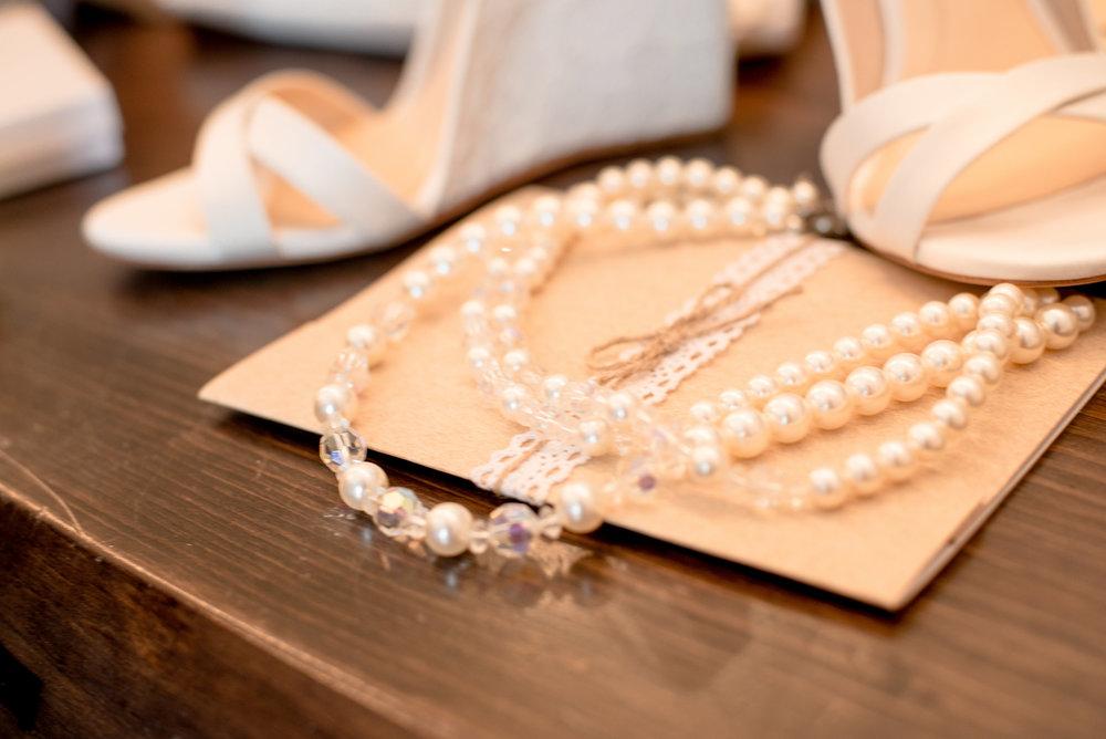 JessicaMichael-barnwedding-0034.jpg