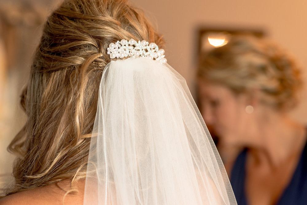 JessicaMichael-barnwedding-0145.jpg