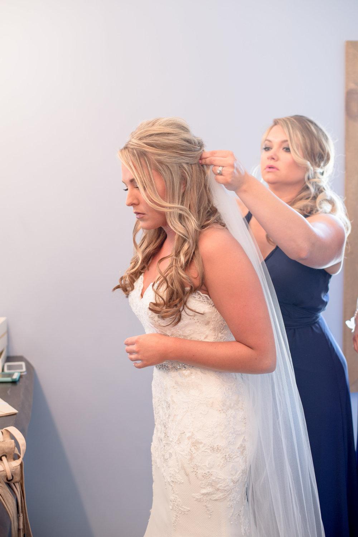 JessicaMichael-barnwedding-0041.jpg