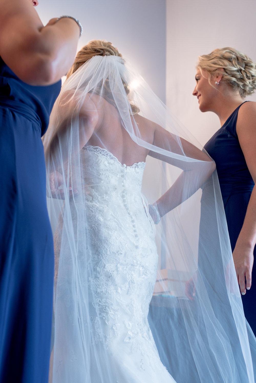 JessicaMichael-barnwedding-0042.jpg
