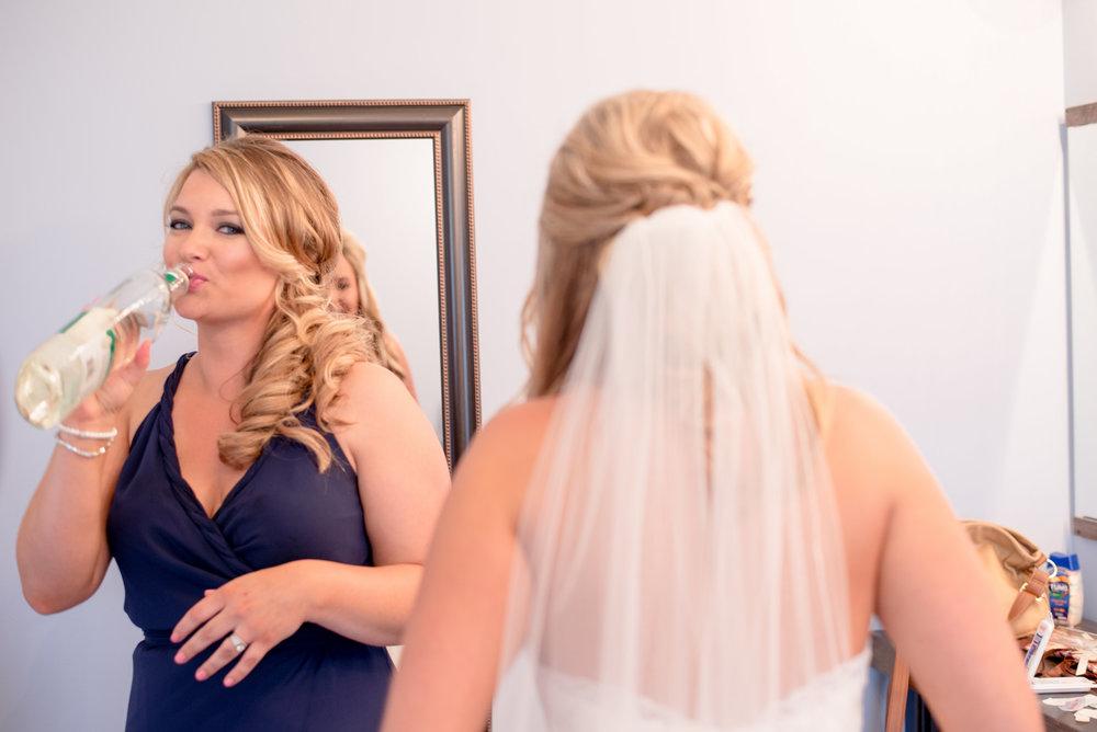 JessicaMichael-barnwedding-0045.jpg