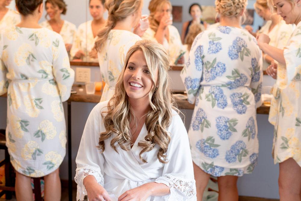 JessicaMichael-barnwedding-0028.jpg