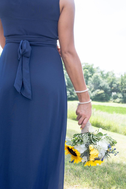 JessicaMichael-barnwedding-0053.jpg