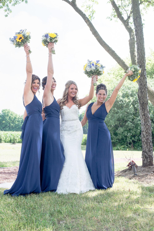 JessicaMichael-barnwedding-0061.jpg
