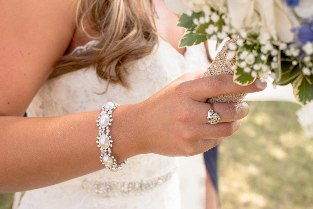 JessicaMichael-barnwedding-0063.jpg