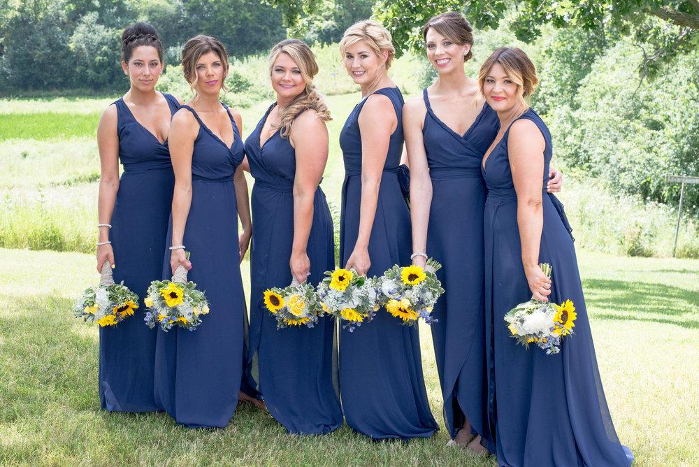 JessicaMichael-barnwedding-0050.jpg