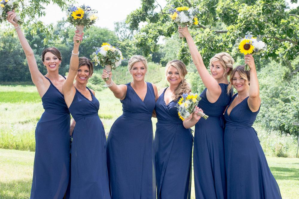 JessicaMichael-barnwedding-0051.jpg