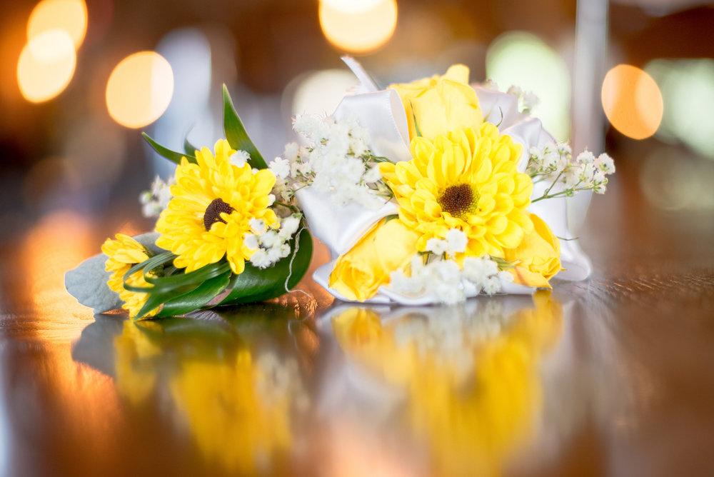 JessicaMichael-barnwedding-0073.jpg