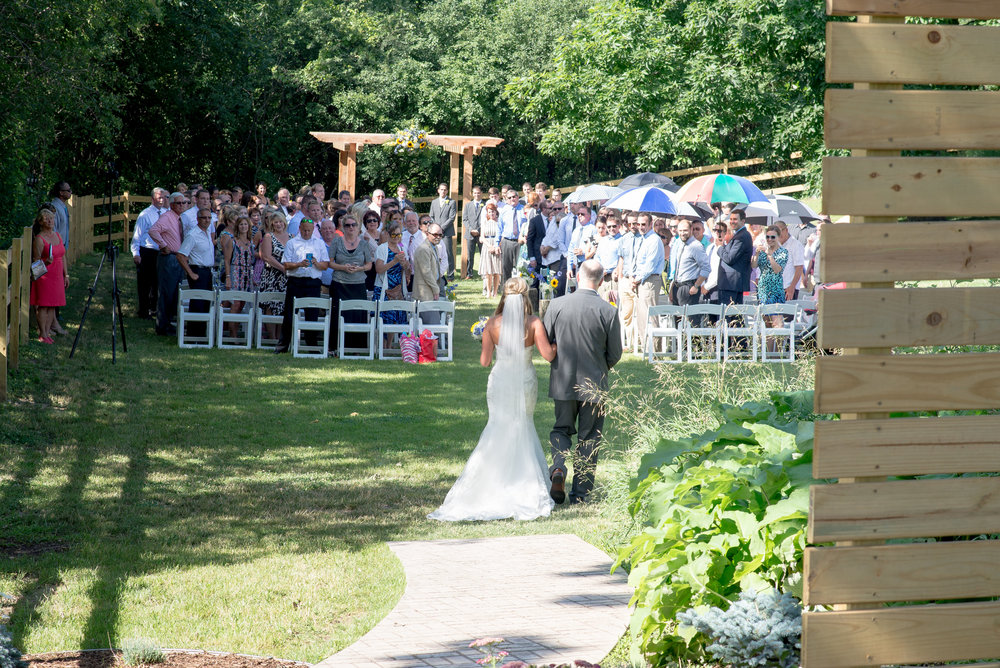 JessicaMichael-barnwedding-0099.jpg