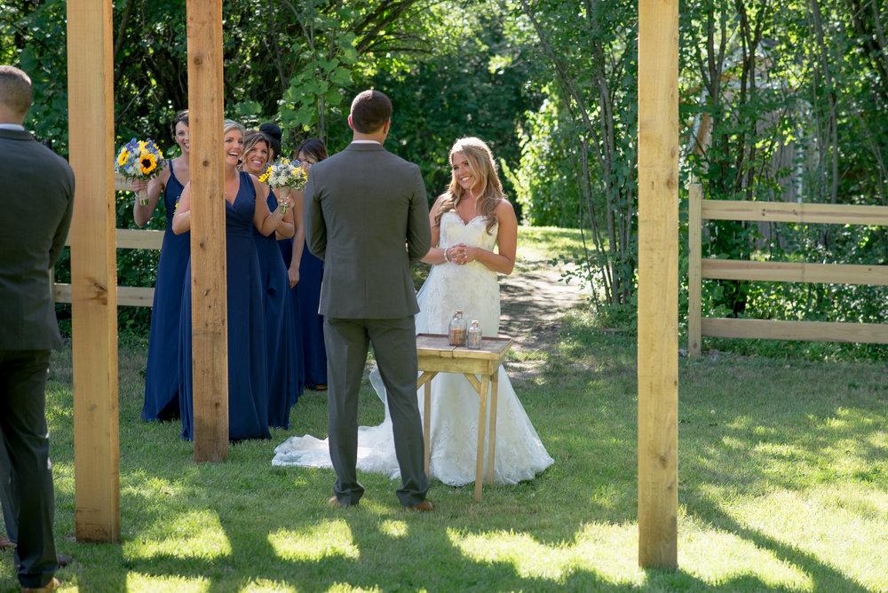 JessicaMichael-barnwedding-0112.jpg