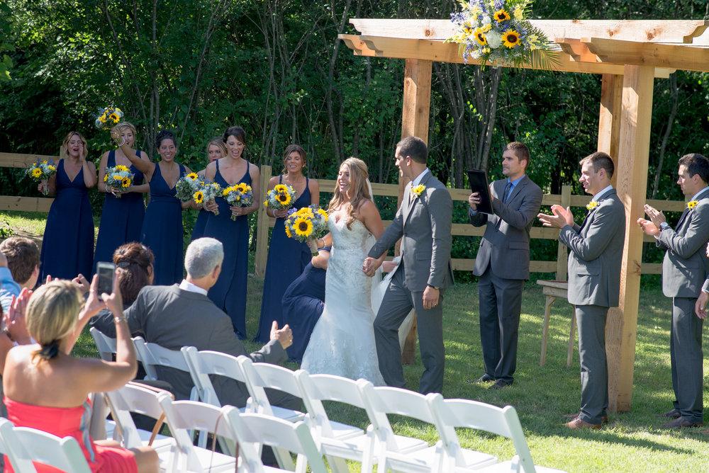 JessicaMichael-barnwedding-0114.jpg