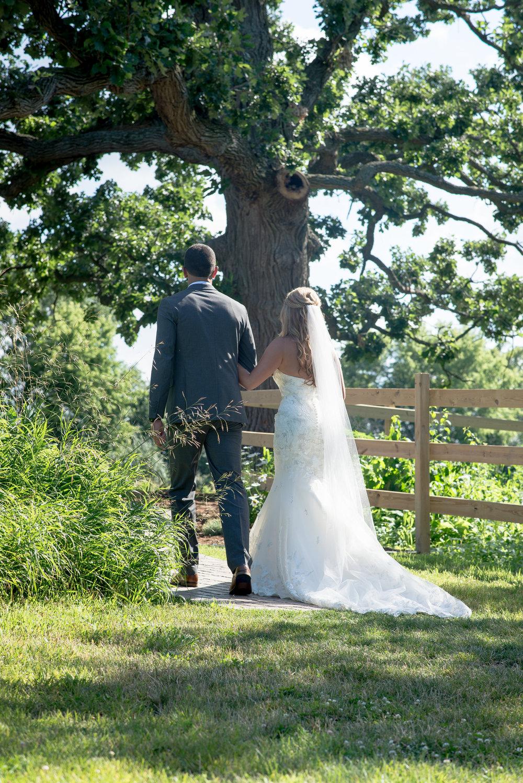 JessicaMichael-barnwedding-0116.jpg