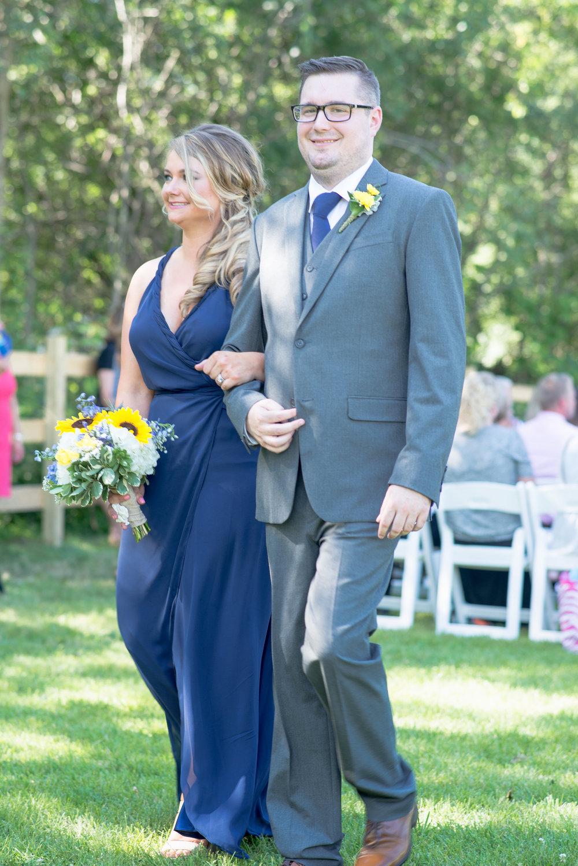JessicaMichael-barnwedding-0120.jpg