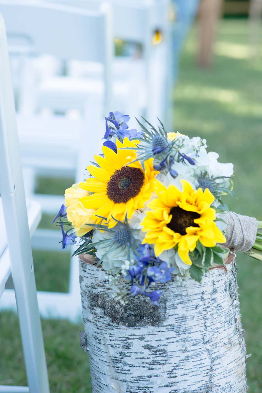 JessicaMichael-barnwedding-0128.jpg