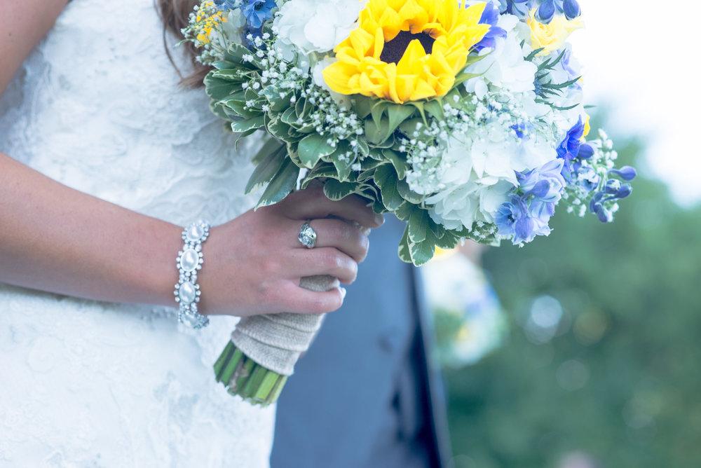 JessicaMichael-barnwedding-0134.jpg