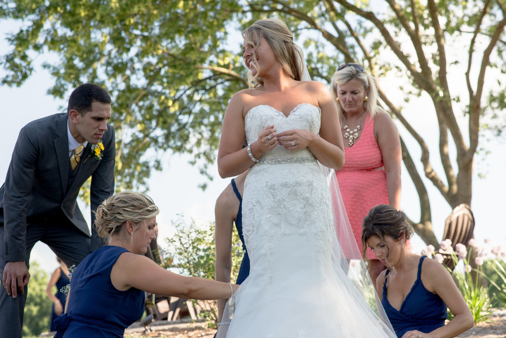 JessicaMichael-barnwedding-0155.jpg