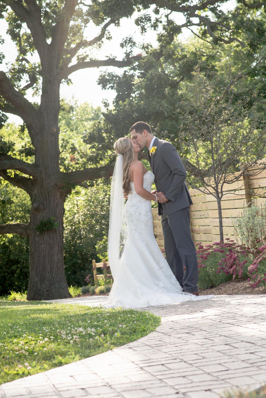 JessicaMichael-barnwedding-0148.jpg