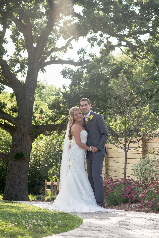 JessicaMichael-barnwedding-0149.jpg