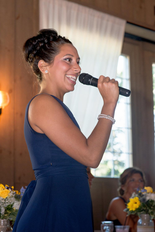 JessicaMichael-barnwedding-0160.jpg