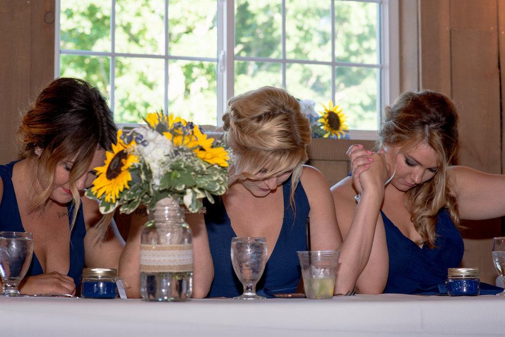 JessicaMichael-barnwedding-0161.jpg
