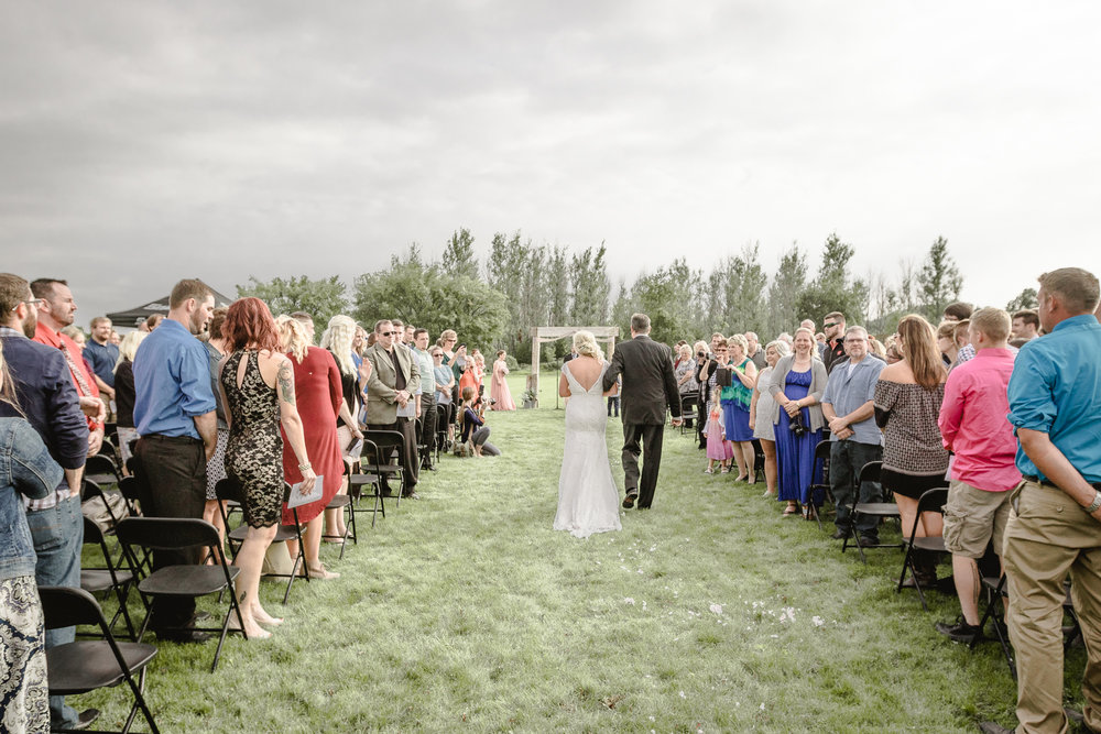 LucasWedding (5 of 11).jpg
