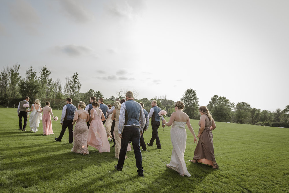 LucasWedding (10 of 11).jpg