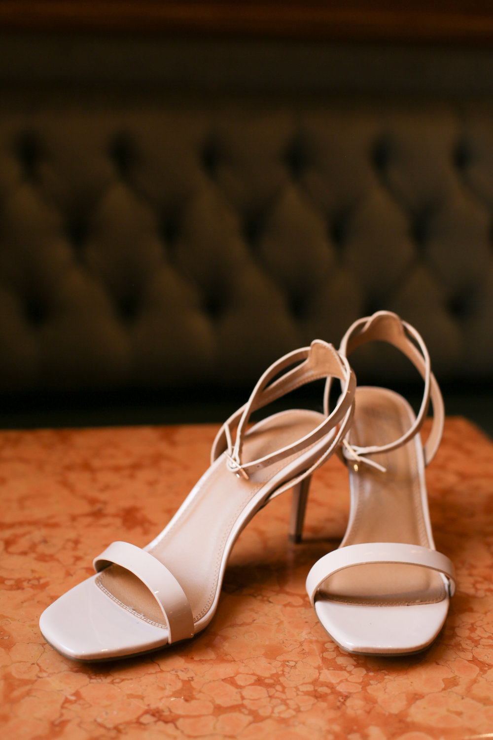 Maggie Tony Wedding-Details-0019.jpg