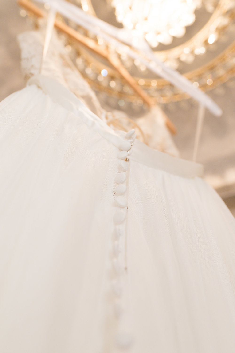 Maggie Tony Wedding-Details-0014.jpg